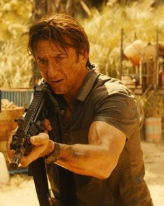 sean-penn-in-the-gunman