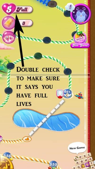 Candy Crush Saga, iPhone, IOS, CCS