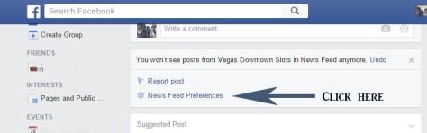 Facebook Game Posts 3b