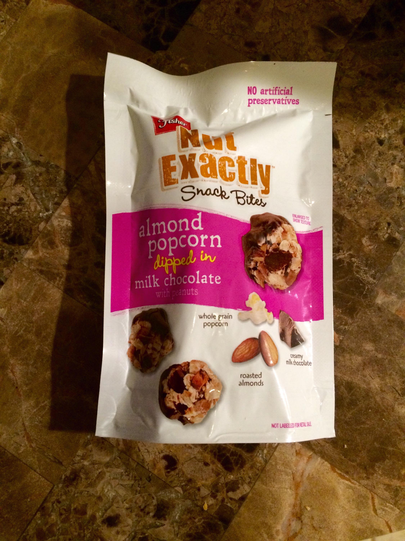 peanuts, 15 calories