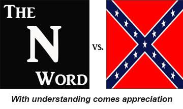racism, empathy